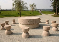 constantin-brancusi-sculptor-crestin-11