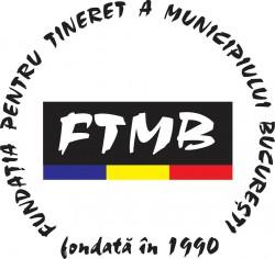 sigla FTMB