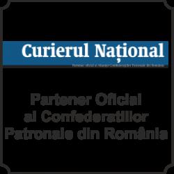 parteneri-FTMB-Curierul-National-250x250