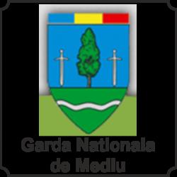parteneri-FTMB-Garda-Mediu-250x250