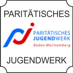 parteneri-FTMB-Paritatisches