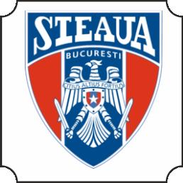 parteneri-FTMB-Steaua-Bucuresti