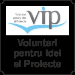 parteneri-FTMB-VIP-Romania-250x250