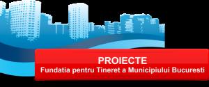 proiecte 1 ftmb
